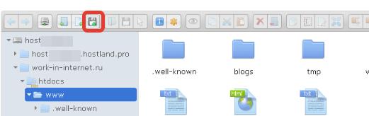 Как создать файл robots.txt для сайта